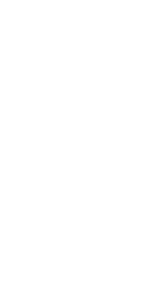 Debit Card Mobile App Features